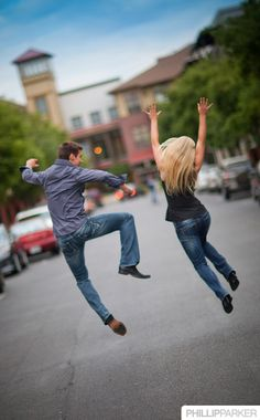 Picture Poses Love Pictures Fully Alive Jumping For Joy Image P Ography