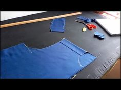 learn how to cut a senator wear shirt in this step by step video How to cut a native shirt *SENATOR* easiest step (WELL DETAILED), Latest African Men Fashion, African Wear Styles For Men, African Shirts For Men, Nigerian Men Fashion, African Attire For Men, African Clothing For Men, Ghana Fashion, Fashion Suits, Couples African Outfits