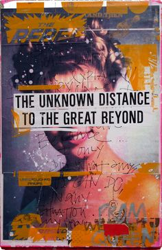 The-Unkown-distance-to-the-great-beyond.jpg (550×850)