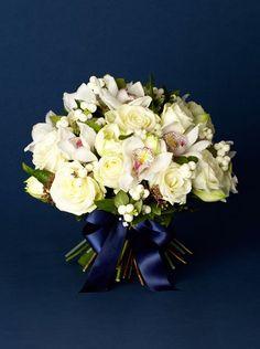 The Grange Bouquet - Hayford and Rhodes award-winning florist £60.00 — £150.00