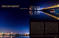 Nightlife in Banha: Tons of restaurants and cafés!   http://trulyloveegypt.com/edition/truly-love-egypt-issue-25-banha/
