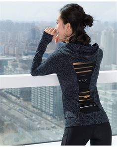 This is a new fashion for women dresses looks you beautiful and attractive. You can use it for jogging, running, sports, gym, workout, yoga, casually etc.