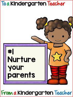 Tips for new kindergarten teachers. (scheduled via http://www.tailwindapp.com?utm_source=pinterest&utm_medium=twpin&utm_content=post4811570&utm_campaign=scheduler_attribution)