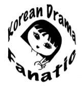 Korean Drama Fanatic