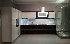 cucina way snaidero - Cerca con Google   closet   Pinterest   Home ...