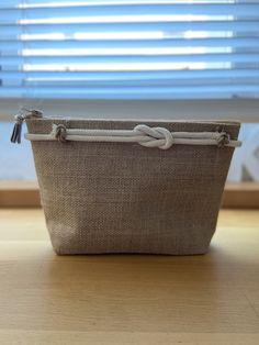 Laundry Basket, Cosmetic Bag, Wicker, Deco, Bags, Summer Handbags, Jute, Wallets, Boxes