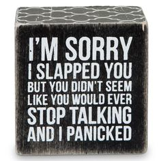✔ Funny Sayings For Signs House Funny Wood Signs, Wooden Signs, Primitive Wood Signs, Great Quotes, Inspirational Quotes, Motivational, Funny Jokes, Funny Sign Fails, Hilarious Sayings
