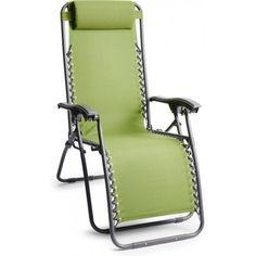 Stol baden-baden grønn 66x178 cm Outdoor Chairs, Outdoor Furniture, Outdoor Decor, Home Decor, Decoration Home, Room Decor, Garden Chairs, Interior Design, Home Interiors