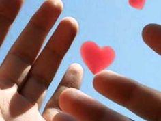 Renan e Ray-Sem teu amor não me acostumo https://www.pinterest.com/pin/560698222350782769/