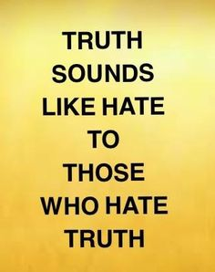 GET IT! ---  BUT HATERS WILL HATE...  TO BAD FOR THEM THAT THEY CAN'T SEE WHO THEIR ENEMIES REALLY ARE.