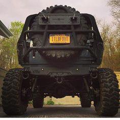 150 отметок «Нравится», 2 комментариев — @jeep.autos.daily в Instagram: «BADASS!#jeep» Jeep Cj7, Jeep Wrangler Rubicon, Jeep Wrangler Unlimited, Jeep Jeep, Jeep Wranglers, Montero Sport, Jeep Wave, Custom Jeep, Jeep Accessories