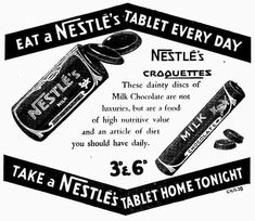 Nestles Croquettes ~ Australia Vintage Outfits, Vintage Fashion, Vintage Advertisements, Vintage Images, A Food, Growing Up, Advertising, Australia, History