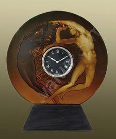 lalique-rene-clock.jpg-475px-567px