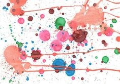 Buy Watercolor Splatter Texture by djjeep on PhotoDune. Abstract Watercolor Background – Watercolor Splatter Texture – colorful high quality, realistic watercolor effect, go. Watercolor Splatter, Abstract Watercolor, Watercolor Effects, Print Templates, Watercolor Background, Beautiful Artwork, Wallpaper Backgrounds, Backdrops, Hand Painted