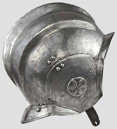 Hermann Historica - Internationales Auktionshaus f�r Antiken, Alte Waffen, Orden und Ehrenzeichen, Historische Sammlungsst�cke