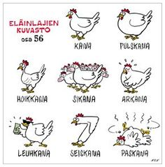 Funny Facts, Funny Quotes, Funny Memes, Hilarious, Finland Facts, Learn Finnish, Finnish Words, Finnish Language, Funny Animals