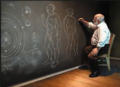 IS Intelligent Design Worse than belief in coin... - Posts - Quora