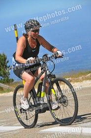 Résultats de la recherche | Griffe Photos. Photos vélo, Moto, l'Alpe d'Huez, Le Galibier, La Croix de Fer, L'izoard, Le Ventoux