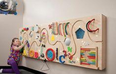 Help Raising Astoria Create A New Learning Lab
