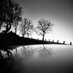 © 2014 ➤ Twilight