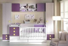 modelos de cama cuna - Buscar con Google Baby Room, Kids Room, Toddler Bed, Furniture, Home Decor, Google, Bedroom Decor, Templates, Baby Cot Bed