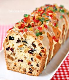 Lemon Cheesecake Recipes, Chocolate Cheesecake Recipes, Hot Chocolate Recipes, Turkey Stock Recipe, Delicious Desserts, Dessert Recipes, Feta Cheese Recipes, Cream Cheese Cookies, Christmas Baking