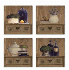 1000 images about cosas para colgar en la pared on pinterest colonial vintage and hollywood - Cuadros estilo colonial ...