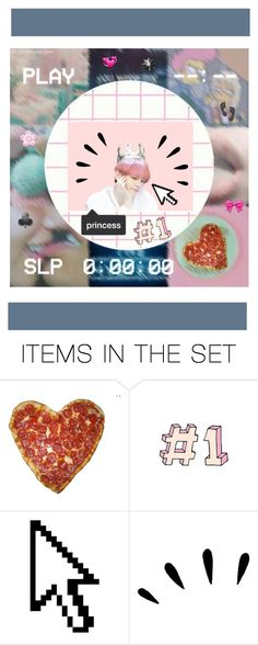 """""""¡500 Followers!"""" by exo-kay on Polyvore featuring art"""