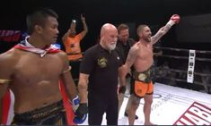 [Sport-FM]: Μεγάλη έκπληξη στο Muay Thai! Ηττήθηκε ο Buakaw! (video) | http://www.multi-news.gr/sport-fm-megali-ekplixi-sto-muay-thai-ittithike-buakaw-video/?utm_source=PN&utm_medium=multi-news.gr&utm_campaign=Socializr-multi-news