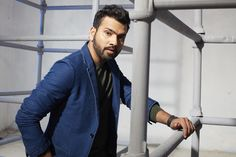 Rohit was well supported by former captain Mahendra Singh Dhoni (MS Dhoni). A decision by Dhoni changed Rohit's fate. In the year Dhoni gave Rohit a chance to open Asia Cup, Sports Update, Never Look Back, The Absence, World Records, Looking Back, Cricket, Birthday, Mens Tops