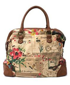 6f5e3af589 Accessorize-Bag   Cotswolds Field Note Weekender(ボストンバッグ) Cath Kidston
