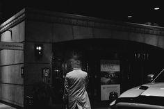 Power. #toronto #xpro2 #acros #fujifilm by laroquephotogram