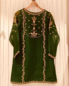 For Price & Queries Please DM us or you can Message/WhatsApp 📲 We provide Worldwide shipping🌍 ✅Inbox to place order📩 ✅stitching available🧣👗🧥 &shipping worldwide. 📦Dm to place order 📥📩stitching available SHIPPING WORLDWIDE 📦🌏🛫👗💃🏻😍 . Stylish Dresses For Girls, Wedding Dresses For Girls, Party Wear Dresses, Simple Dresses, Work Dresses, Dresses Dresses, Beautiful Dresses, Girls Dresses, Kurta Designs