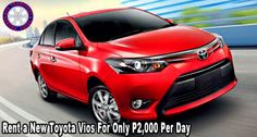 Testing Phase For Toyota Vios Sedan, expected in 2016 New Upcoming Cars, Toyota Vios, Car Rental, Vehicle Rental, Car Ins, Cars And Motorcycles, Honda, Van, Sport