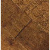 "Found it at Wayfair - Frontier 5"" Engineered Birch Hardwood Flooring in Homestead"