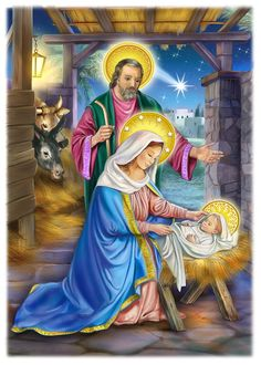Image result for nativity pics of jesus