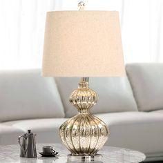19 best LAMPADE DA TAVOLO SCHULLER images on Pinterest | Mesas ...