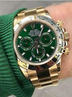Best watches geren rolex