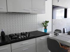 Living Room Decor, Sweet Home, Kitchen Cabinets, Design, Family Goals, Home Decor, Drawing Room Decoration, Decoration Home, Den Decor