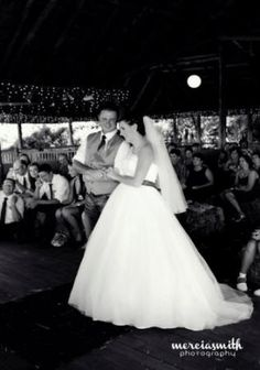 Motozi Lodge | Wedding venue | Hartbeespoort, Gauteng | Conferences | Accommodation | Pretoria Lodge Wedding, Wedding Venues, Pretoria, Bridesmaid Dresses, Wedding Dresses, Flower Girl Dresses, Weddings, Party, Flowers