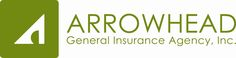 Arrowhead Insurance's financial strength has allowed it to grow its #business and diversify over time. This delivers a combination of affordable coverage and peace of mind to #Arrowhead's customers, something that is often a concern when buying coverage from a smaller insurer. #insurance #car #cars #carinsurance #autoinsurance