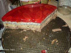 Кулинария, Мастер-класс Рецепт кулинарный: Творожный торт из Болгарии Продукты пищевые День рождения. Фото 1