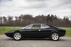 1974 Ferrari 308 GT4 - Dino | Classic Driver Market