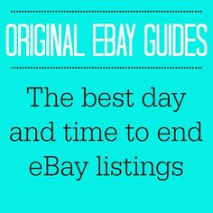 100 Best Ebay Images In 2020 Ebay Selling Tips Ebay Ebay Hacks