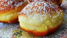 Romanian Desserts, Romanian Food, Romanian Recipes, Cake Recipes, Dessert Recipes, Cinnabon, Food Cakes, Diy Food, Baked Goods