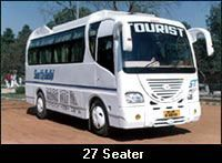 We offers  Online Bus ticket booking Now, South Delhi travel Center State Express Transport Corporation offers online tickets bookings for bus. You can book your tickets online by its official website. You can easily book your tickets by entering destinations, travel date and passenger details.