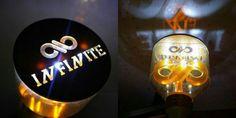 Infinite lightstick No 10th in Top 15 best K-Pop group official fandom light sticks
