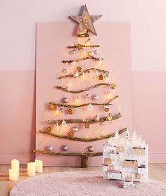 Príjemný vianočný čas: dekorácie, oblečenie na voľný čas...