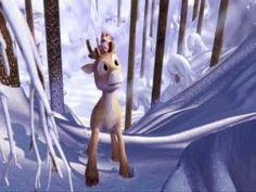 Niko le petit renne.wmv