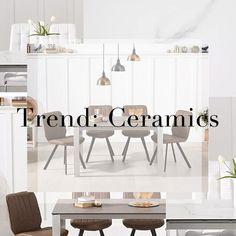 e5364fb3c524 26 Best Ceramics images in 2019